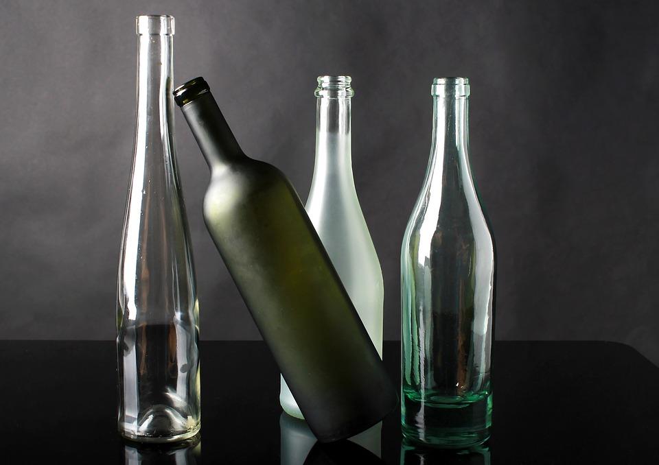 glass-671963_960_720
