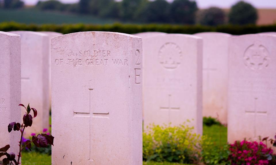 gravestones-918566_960_720
