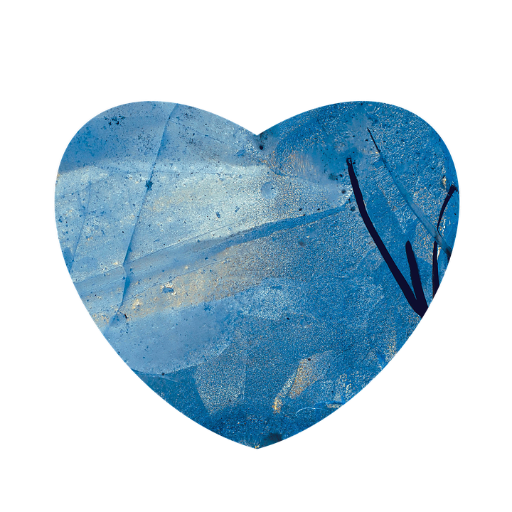 heart-1565985_960_720